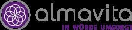 almavita-logo