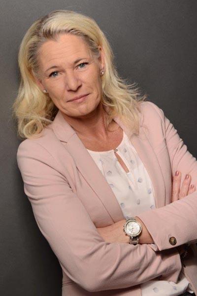 Natalie Mucker-Schumann