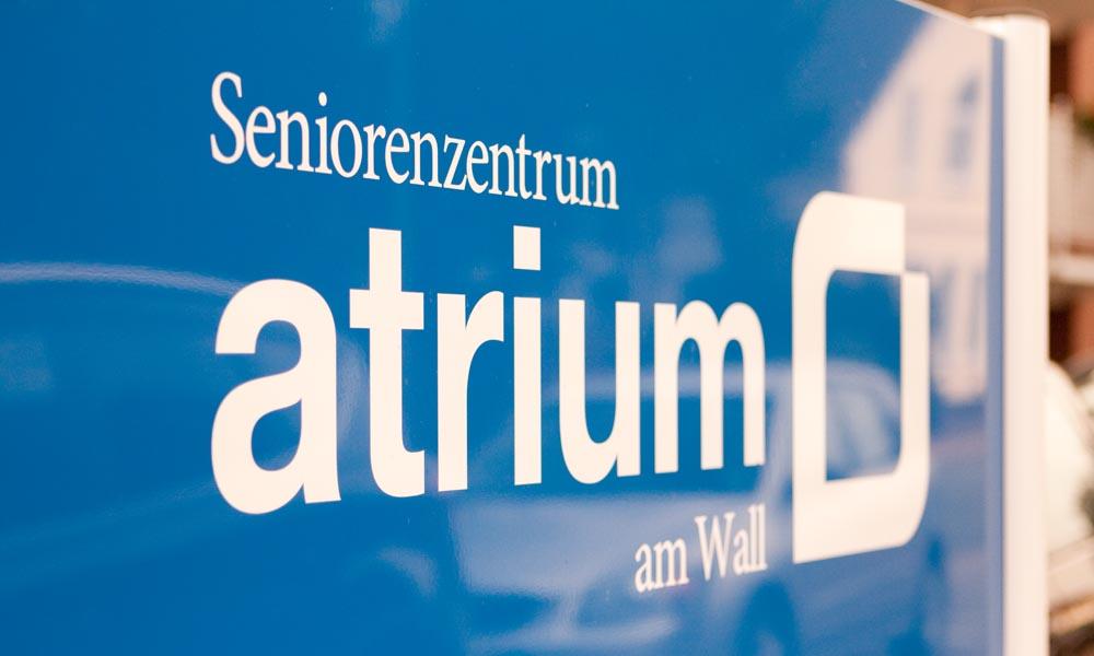 atrium8