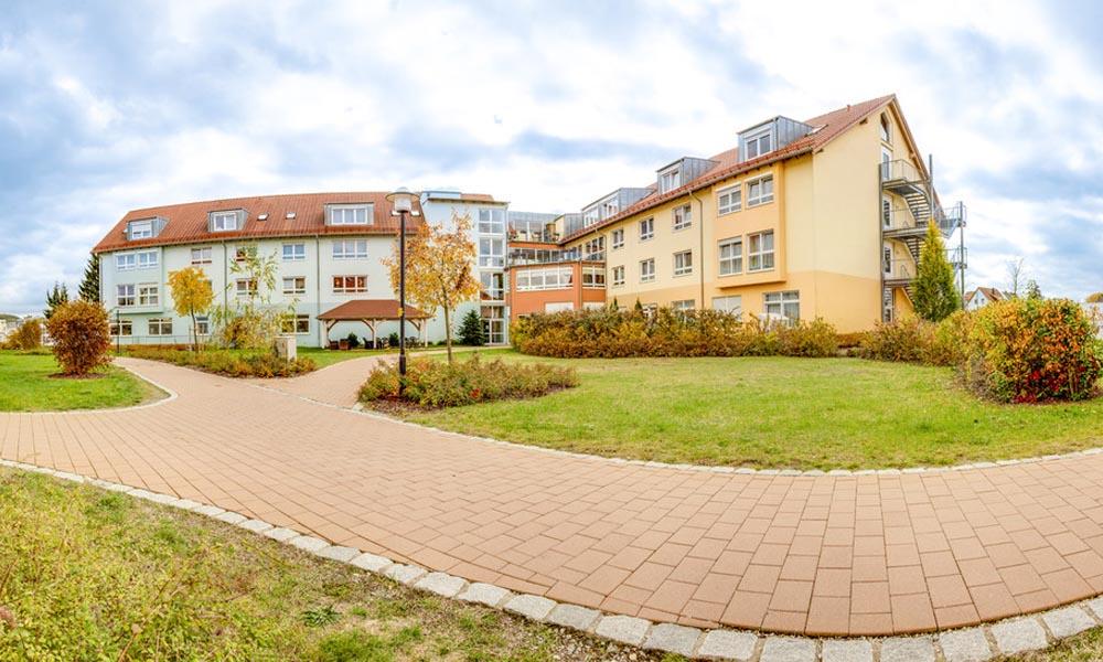 schwandorf-pic_1