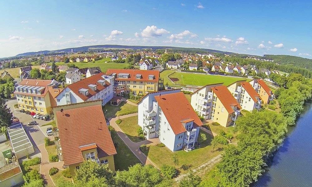 schwandorf-pic_2